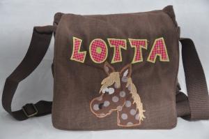 Tasche Lotta