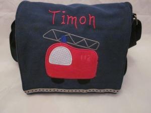 Tasche Timon