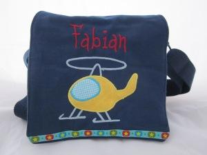 Tasche Fabian