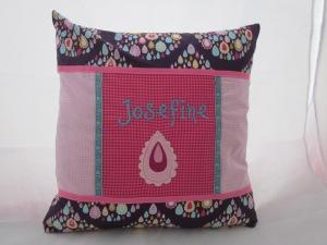 Kissen Josefine