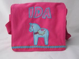 Tasche Ida