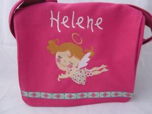 Tasche Helene
