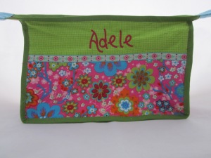 Kulturtasche Adele