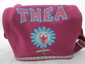 Tasche Thea