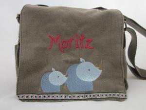 Tasche Moritz