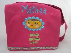 Tasche Mathea