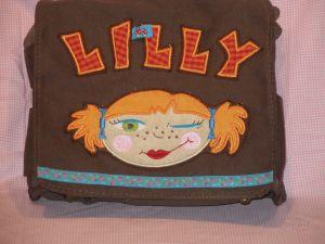 Tasche Lilly