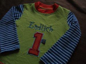 Sweater Endlich 1