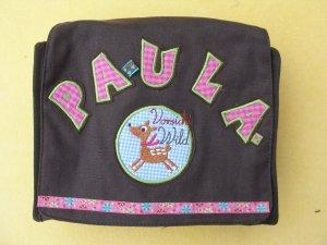 Tasche Paula