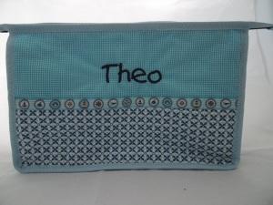 Kulturtasche Theo