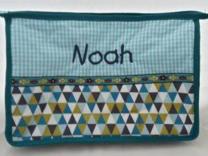 Kulturtasche NOAH