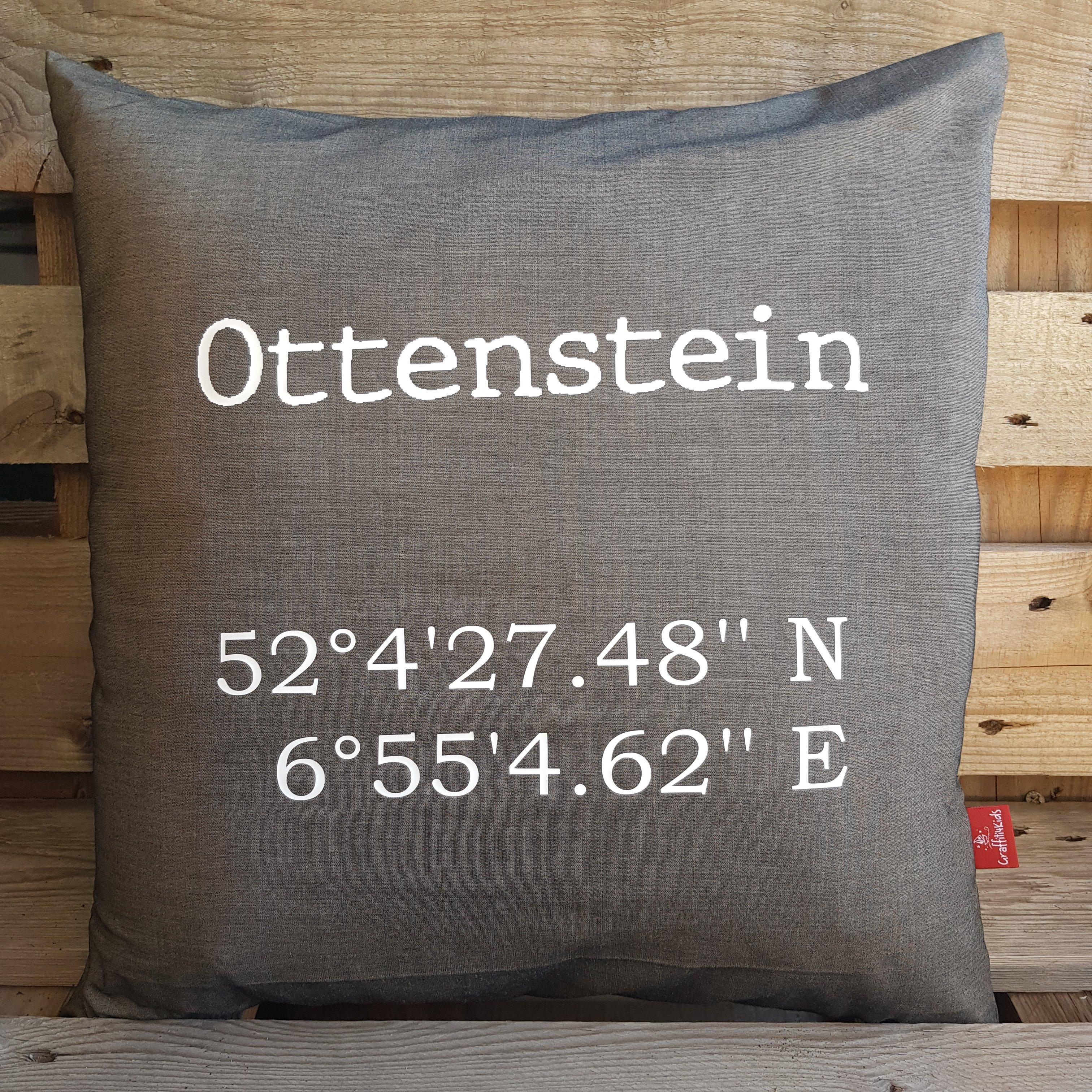 Ottenstein